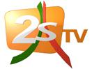 2Stv Sénégal