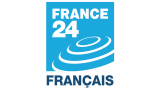 France 24 Francais direct