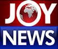 Joy News Ghana