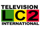 lc2 International et NTV2 benin