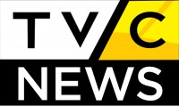 TVC News International Nigeria