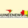 Guinéenews