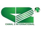 Canal 2 International