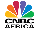 CNBC Africa Live