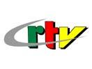 CRTV Cameroon en direct