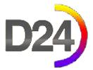 Diaspora 24 TV
