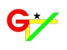 GTV Ghana