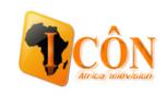 ICÔN Africa TM