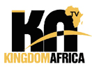 Kingdom Africa TV