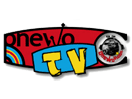Onewo TV en direct