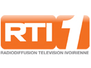 RTI TV Ivory Coast