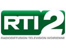 RTI 2 Cote d'ivoire