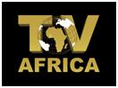 TV Africa Ghana