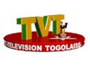 TVT Togo