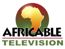 Africable TV en direct