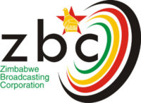 Zim News 24 Zimbabwe